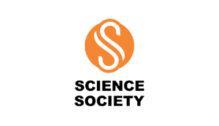 Lowongan Kerja Tentor & Marketing (TPA) di Science Society - Luar Jakarta