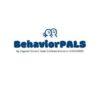 Lowongan Kerja Terapis Perilaku di BehaviorPALS