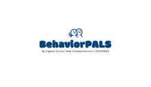 Lowongan Kerja Terapis Perilaku di BehaviorPALS - Luar Jakarta