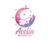 Lowongan Kerja Therapist Mom & Baby Spa di Acelin Baby Spa