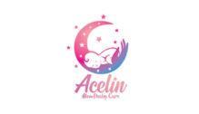 Lowongan Kerja Therapist Mom & Baby Spa di Acelin Baby Spa - Luar Jakarta