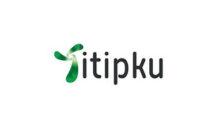 Lowongan Kerja Kurir Belanja Titipku di Titipku (PT. Terang Bagi Bangsa) - Luar Jakarta