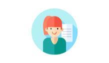 Lowongan Kerja Admin Online Shop di Cav Businesslaz - Jakarta