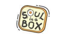 Lowongan Kerja Admin Operational & Logistik di PT. Jiwa Tekno Kultura (Soul In a Box) - Jakarta