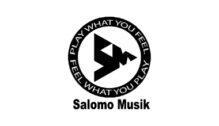 Lowongan Kerja Admin Sales Online – Staff Akunting & Pajak – Sales Distribusi – Social Media Officer – HRD – Foto & Video Editor di Salomo Musik - Jakarta