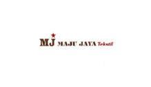 Lowongan Kerja Admin Stock – Senior Akunting – Desain Grafis (Tekstil) di PT. Maju Jaya Tekstil - Jakarta