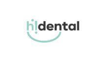 Lowongan Kerja Asisten Dokter Gigi di Klinik Hi!Dental - Luar Jakarta