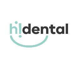 Lowongan Kerja Asisten Dokter Gigi di Klinik Hi!Dental - Yogyakarta