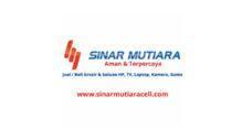 Lowongan Kerja Assisten Manager Finance & Accounting di Sinar Mutiara - Jakarta