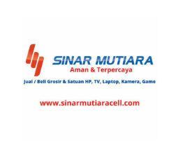 Lowongan Kerja Assisten Manager Finance & Accounting di Sinar Mutiara - Yogyakarta