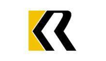 Lowongan Kerja Backend Java Developer di KR Head Hunter - Luar Jakarta