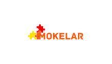 Lowongan Kerja Business Development & Sales Mobil Bekas di PT. Mokelar Solusi Indonesia - Jakarta