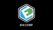 Lowongan Kerja CEO & Coordinator di EHI Corp - Luar Jakarta