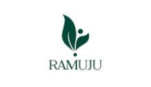 Lowongan Kerja CS Online di Ramuju - Luar Jakarta