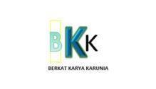 Lowongan Kerja Desk Collector & Field Collector di PT. Berkat Karya Karunia - Jakarta