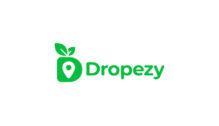 Lowongan Kerja Mitra Dropezy di Dropezy Maju Indonesia - Jakarta