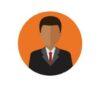 Lowongan Kerja Financial Advisor di Divisi Borobudur