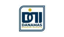 Lowongan Kerja Funding Officer di PT. Danamas Mandiri Investa - Luar Jakarta