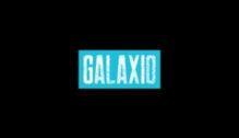 Lowongan Kerja Graphic Designer di Galaxio - Jakarta