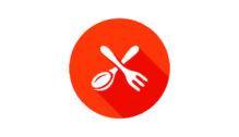 Lowongan Kerja Helper – Bagian Dapur – Pelayan – Pengantar Makanan di Geprek Demango - Jakarta