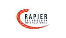 Lowongan Kerja IT Business Analyst di PT. Rapier Technology International - Luar Jakarta