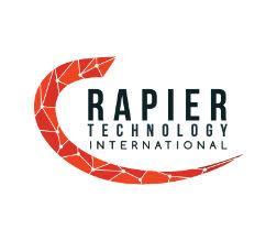 Lowongan Kerja IT Business Analyst di PT. Rapier Technology International - Yogyakarta