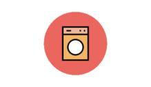 Lowongan Kerja Karyawan Laundry di Master Laundry Jakarta - Jakarta
