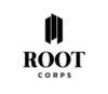 Lowongan Kerja Legal Department di Root Corps