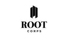 Lowongan Kerja Legal Department di Root Corps - Jakarta