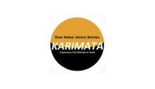 Lowongan Kerja Maintenance di RM Karimata - Luar Jakarta