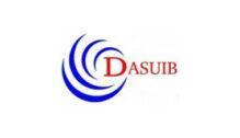 Lowongan Kerja Manager Accounting di PT. Aneka Dasuib Jaya - Jakarta