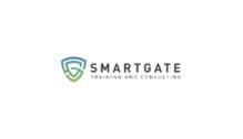 Lowongan Kerja Marketing – Finance Accounting and Tax di SMARTGATE - Luar Jakarta
