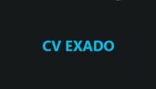 Lowongan Kerja Marketing Online di CV. Exado - Luar Jakarta