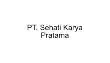 Lowongan Kerja Media Advertiser & Designer di PT. Sehati Karya Pratama - Jakarta