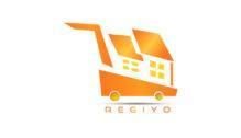 Lowongan Kerja Mitra Marketing di REGIYO - Jakarta