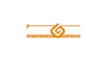 Lowongan Kerja Operator Mesin Bubut – Operator CNC Plasma Cutting – Operator Mesin Milling – Electrical Control Engineer – Drafter Design Engineering di Integra - Luar Jakarta