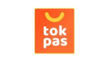Lowongan Kerja Packing Harian di PT. Eka Cahaya Tunas Mitra (Tokpas) - Luar Jakarta