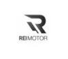 Lowongan Kerja Penjaga Toko – Logistik/Gudang di Rei Motor
