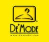 Lowongan Kerja Photographer di Demode Fashion