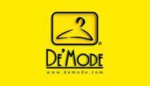 Lowongan Kerja Photographer di Demode Fashion - Jakarta
