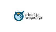 Lowongan Kerja Sales KTA Haji di PT. Prima Fajar Cahaya Surya - Jakarta