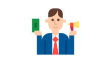 Lowongan Kerja Sales dan Marketing di PT. Theo Bahagia - Luar Jakarta