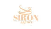 Lowongan Kerja Staf Siaran Langsung di Siron Agency - Jakarta