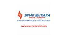 Lowongan Kerja Staff Admin di Sinar Mutiara Cell - Jakarta