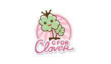 Lowongan Kerja Staff Operasional di Clover Lynn Store - Jakarta