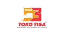 Lowongan Kerja Video Editor & Videographer – Photographer & Photo Editor di Toko Tiga - Jakarta