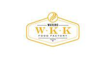 Lowongan Kerja Waiter – Bartender – Cook – Cook Helper di Warung Wakaka - Jakarta