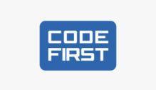 Lowongan Kerja CoFounder (UI UX) – Pengajar Back End Programming – Pengajar Front End Programming – Pengajar UI/UX – Pengajar Data Science – Pengajar Math di CodeFirst (PT. Putramega Mitra Perkasa) - Luar Jakarta
