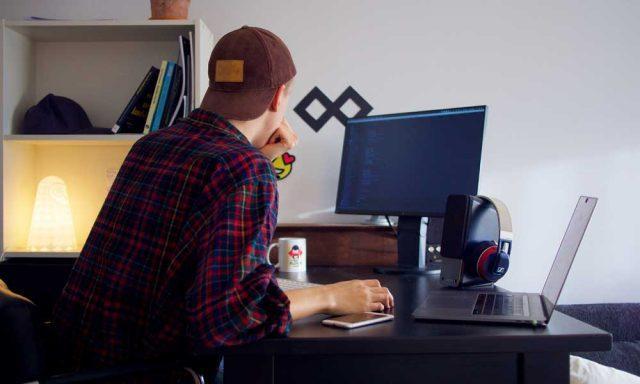 Tips Sukses bagi Pekerja Freelance