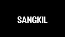 Lowongan Kerja Admin CS + General Affair di Sangkil - Jakarta